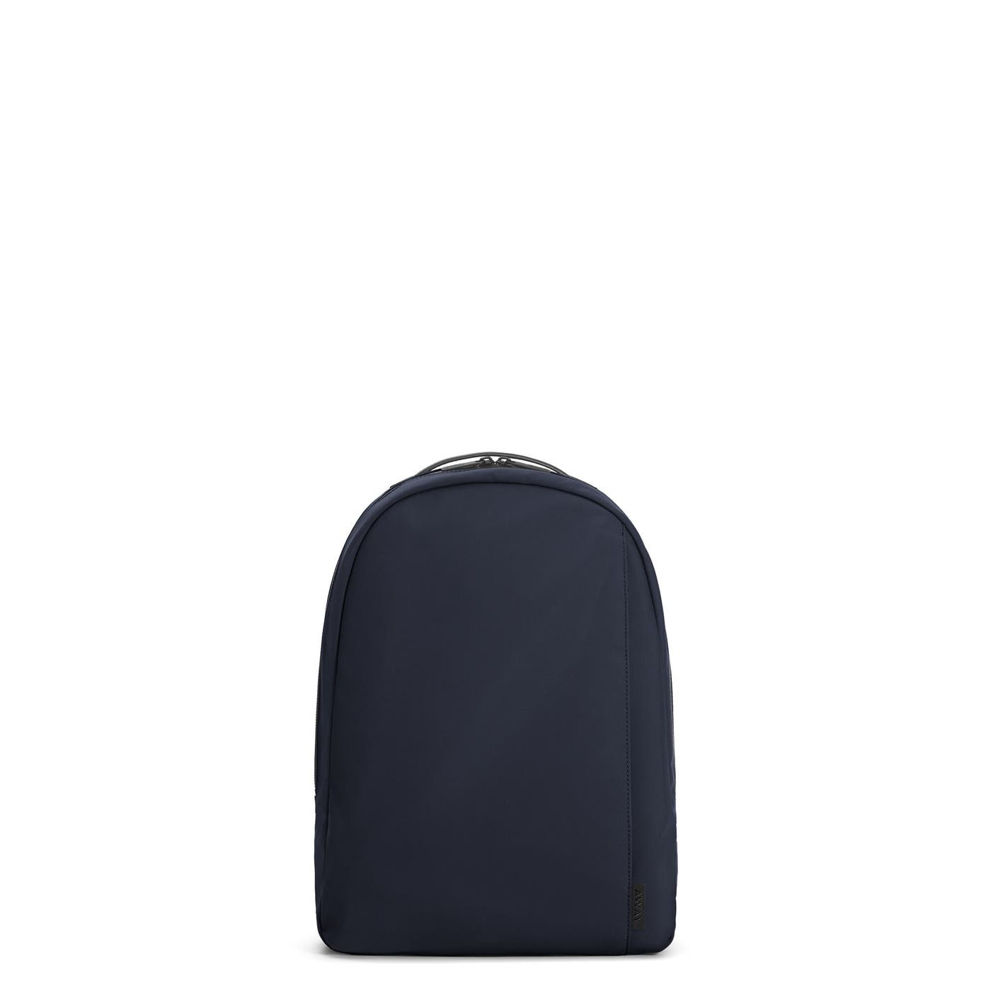 The Daypack