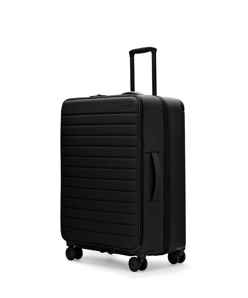 The Expandable Large in Black