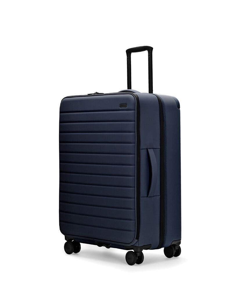 The Expandable Large in Navy