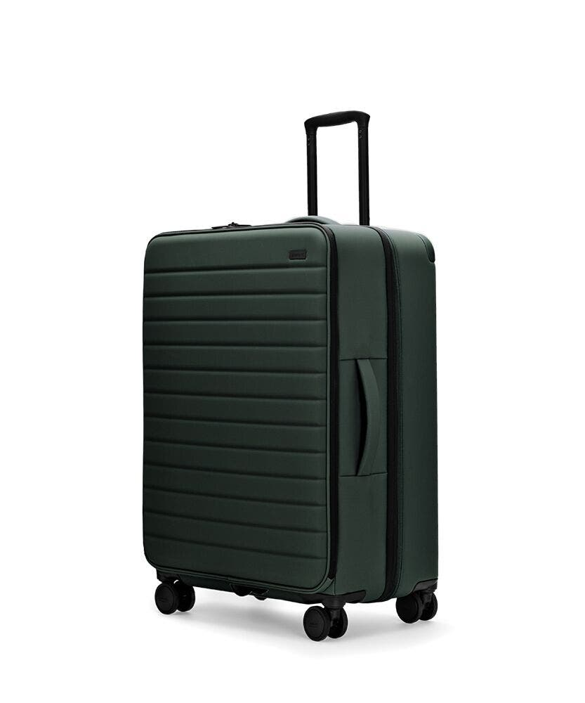 The Expandable Large in Green