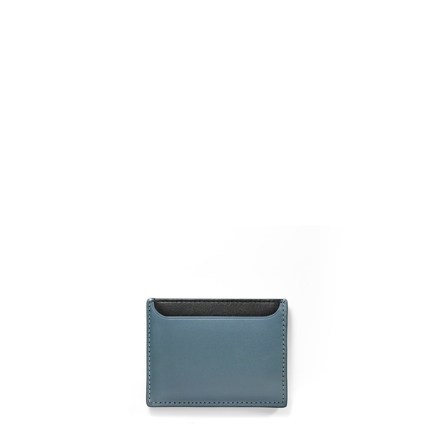 The Slim Card Holder