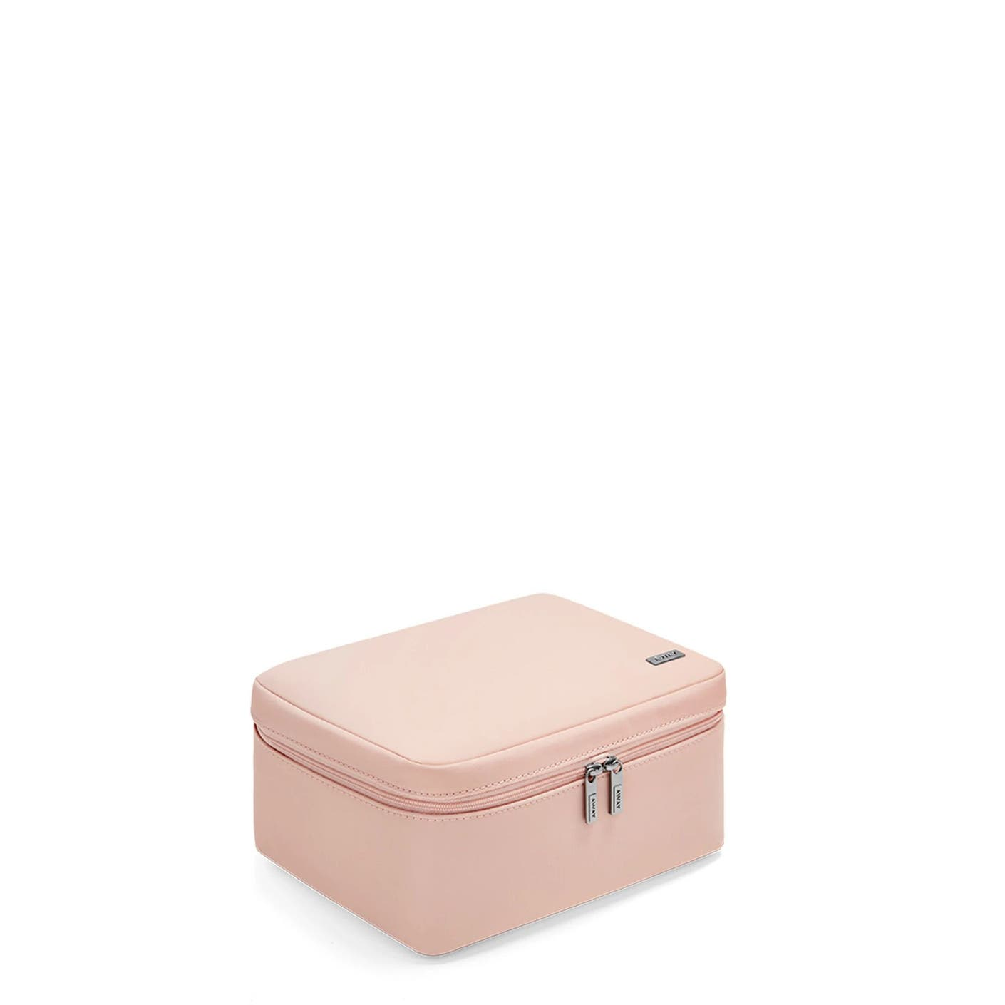 The Cosmetics Bag