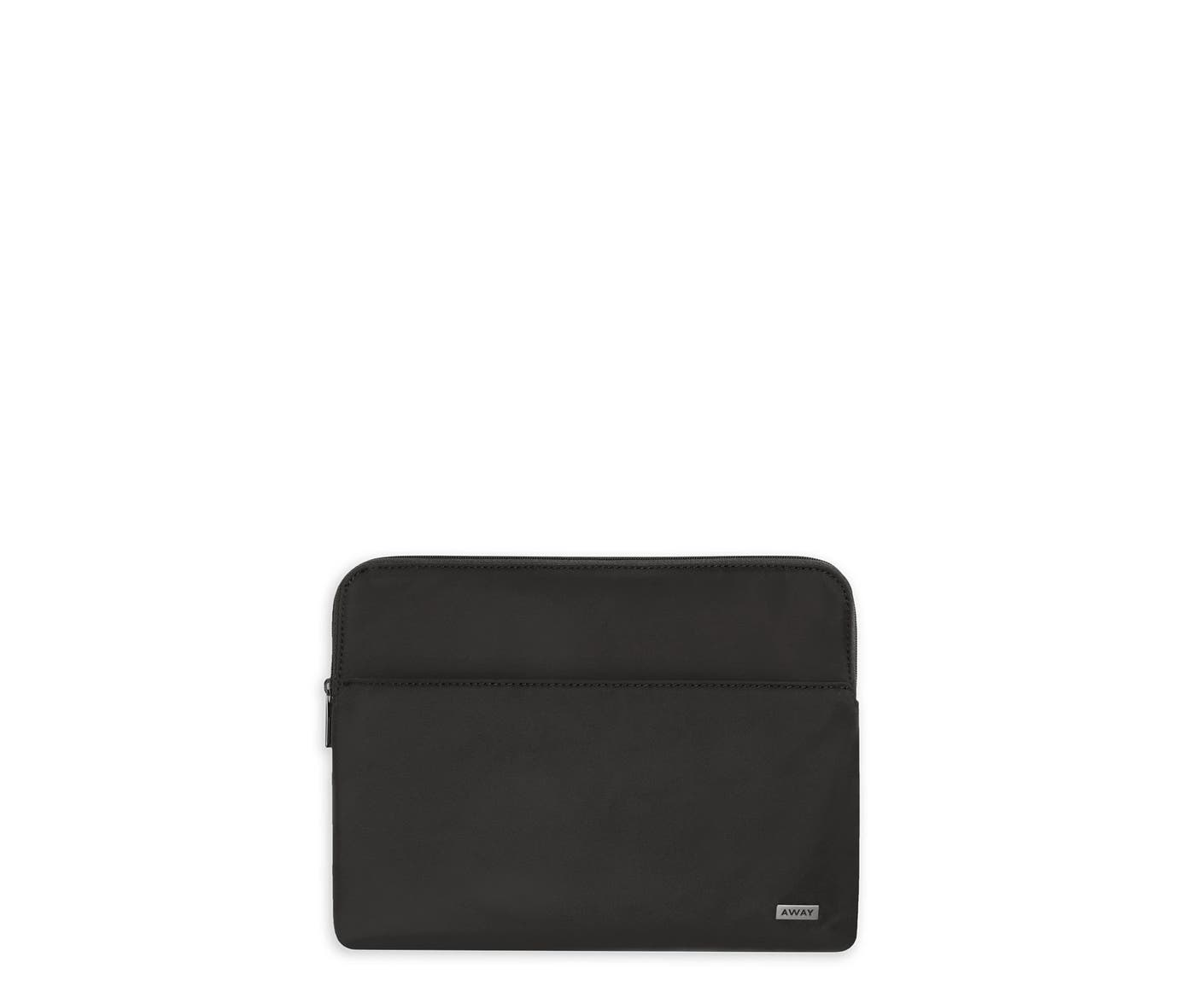 The Tablet Case