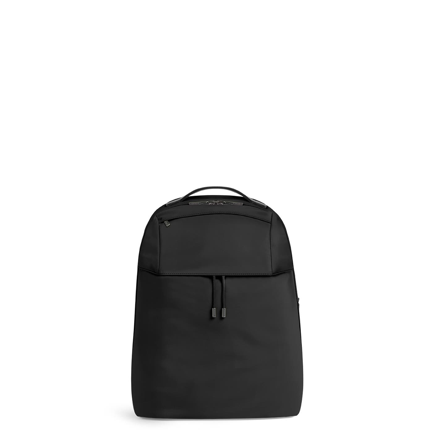 The Flap Backpack