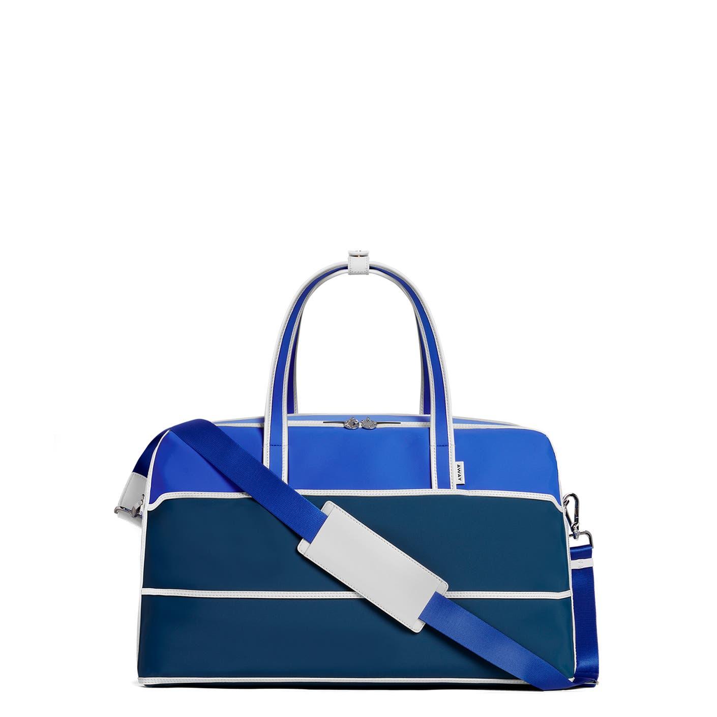The Large Everywhere Bag by Ji Won Choi