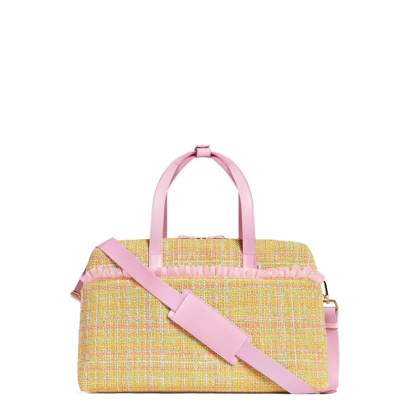 The Large Everywhere Bag by Tia Adeola