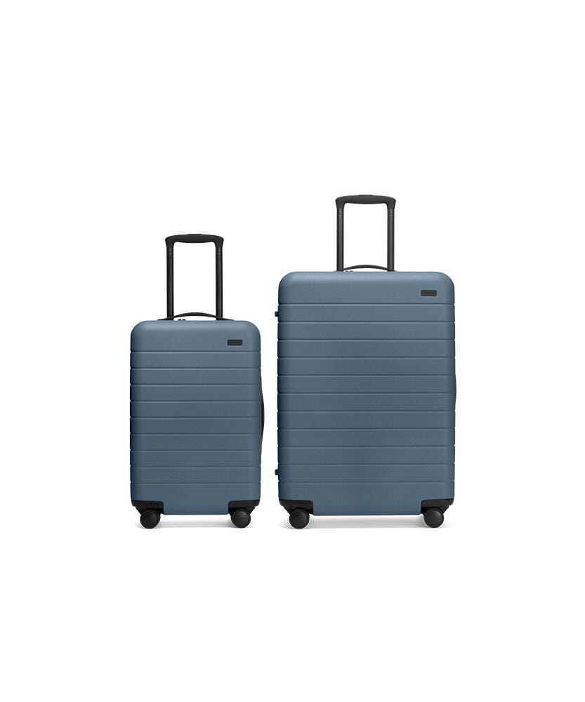 Away Luggage (Lifetime Guaranty)