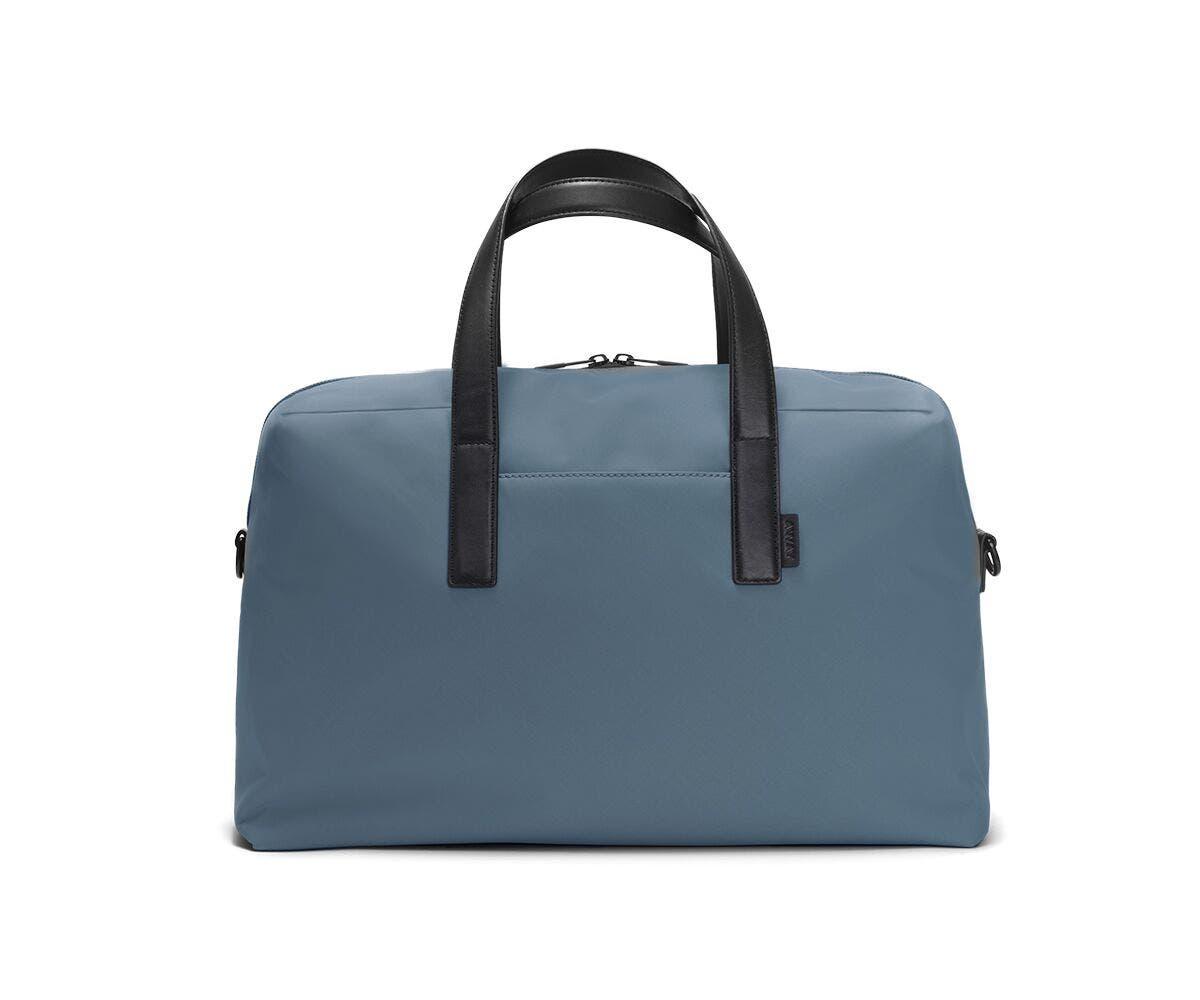 The Everywhere Bag in Coast nylon