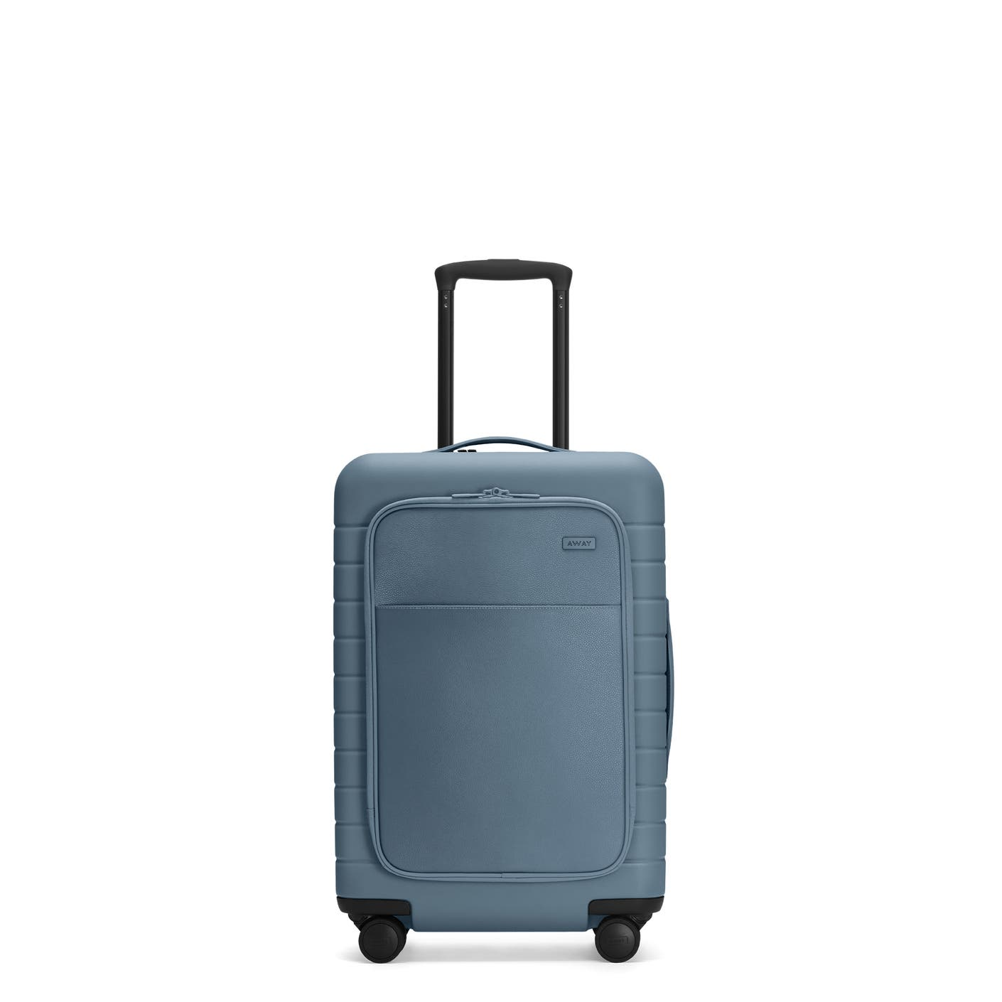 The Bigger Carry-On with Pocket