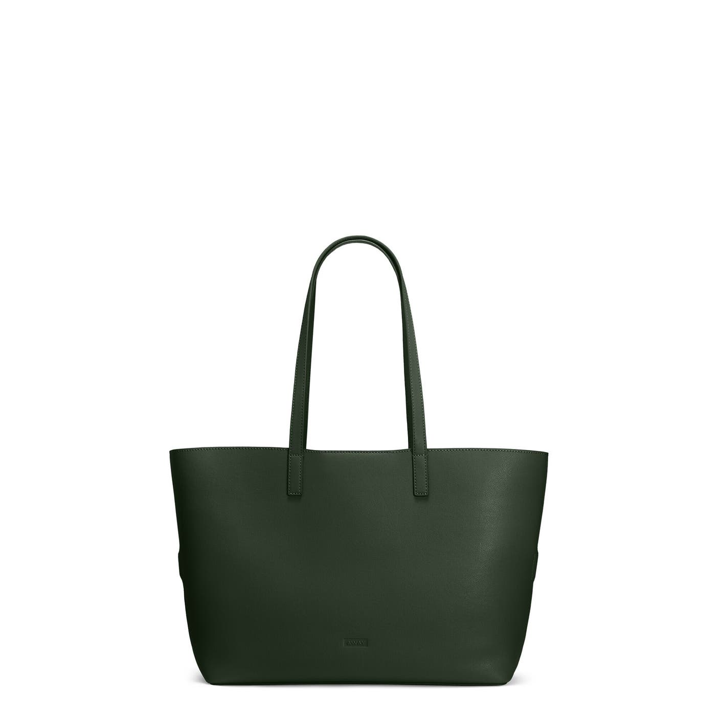 The Latitude Tote